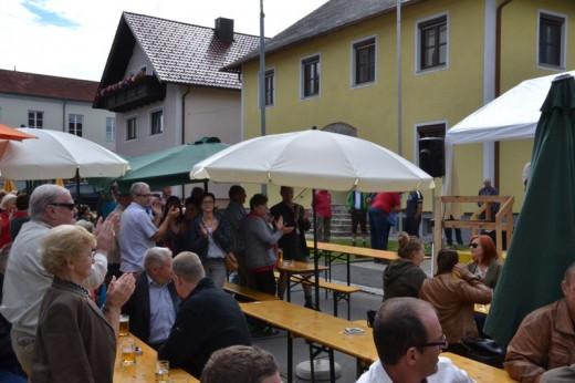 Dorffest 2017 35