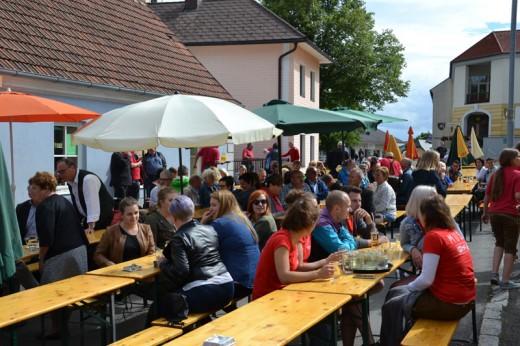 Dorffest 2017 40