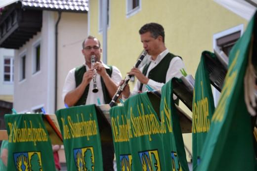 Dorffest 2017 41