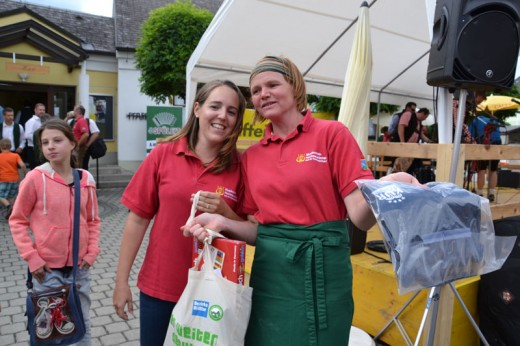 Dorffest 2017 49