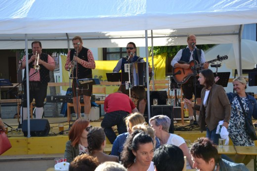Dorffest 2017 70