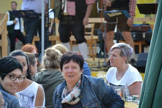 Dorffest 2017 77