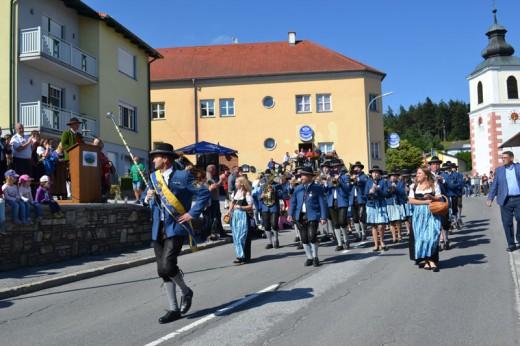 Musikfest 2018 36