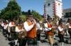 160 Jahre Blasmusik 270