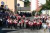 160 Jahre Blasmusik 62