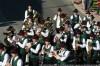 160 Jahre Blasmusik 82