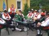 Blumau - Neurisshof 3