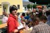 Dorffest 2009 15