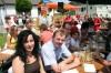 Dorffest 2009 59