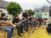 Dorffest 2011 31