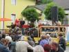 Dorffest 2011 33