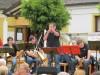 Dorffest 2011 34