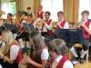 Dorffest 2011 6