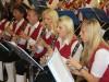 Dorffest 2011 7