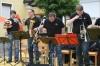 Dorffest 2011 89