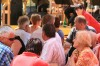 Dorffest 2012 132