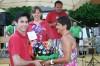 Dorffest 2012 266