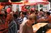 Dorffest 2012 88