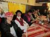 Faschingdienstag 2011 15