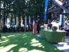 Hutwischgedenkmesse 2