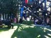 Hutwischgedenkmesse 4