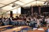 Musikfest 2013 133