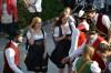Musikfest 2013 140