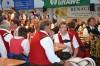 Musikfest 2013 190