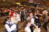 Musikfest 2013 222