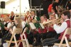 Musikfest 2013 55
