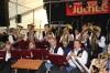 Musikfest 2013 72
