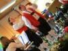 Neujahrskonzert 2011 43