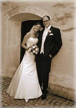 Bianca & Reinhard Lackner